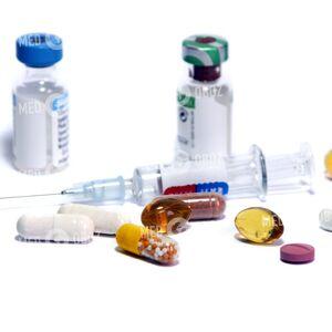 Вакцина Бцж Лиоф