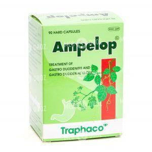 Ампилоп