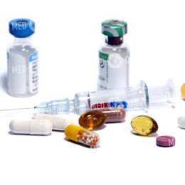 Доксорубицин-ДЕКО