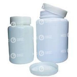Виталайзер Глюкозамин