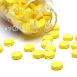 Биотерицин