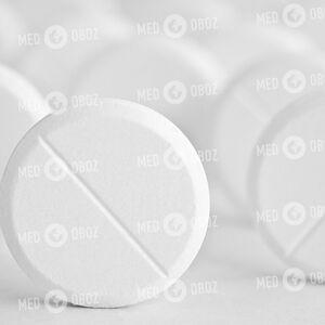 Эритромицин лактобионат