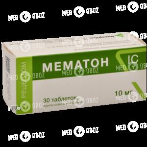 Мематон IC