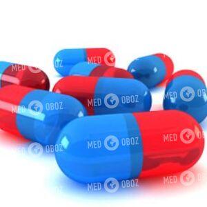 Ново-Метацин SpC