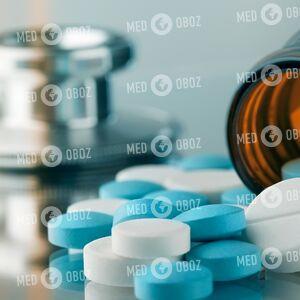 Проксацин