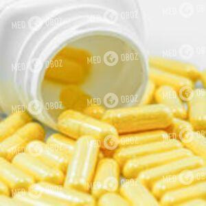 Тамсулозин ОКАС