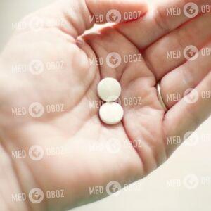 Напроксена натриевая соль
