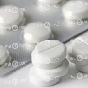 Напроксен-ICN