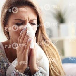 Оралтек (смесь аллергенов)