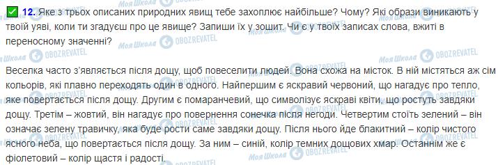 ГДЗ Українська мова 2 клас сторінка 32