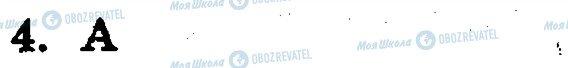 ГДЗ История Украины 10 класс страница 4