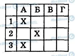 ГДЗ Алгебра 8 класс страница 2