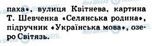 ГДЗ Українська мова 5 клас сторінка 16