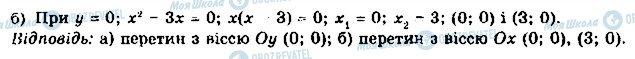 ГДЗ Алгебра 10 класс страница 77
