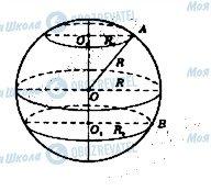 ГДЗ Математика 11 клас сторінка 847