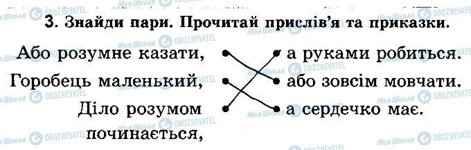 ГДЗ Українська література 2 клас сторінка Стр12