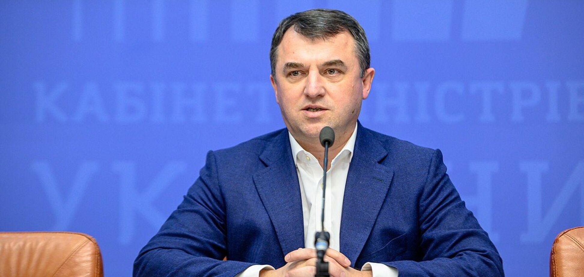 НКРЕКП анулювала другу ліцензію на торгівлю струмом компанії голови комісії – ТСК