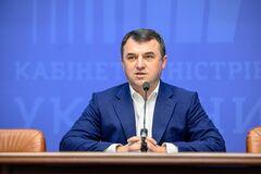 Тарасюк во главе НКРЭКУ стал угрозой национальной безопасности, – Ляшко