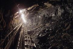 Три из четырех шахт в Кривом Роге возобновили работу