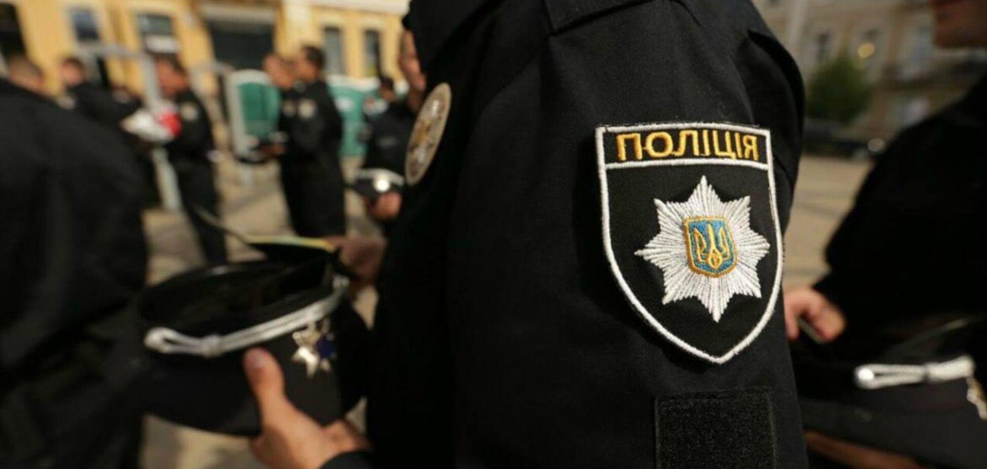 В Днепре полиция разыскивает без вести пропавшего мужчину. Фото