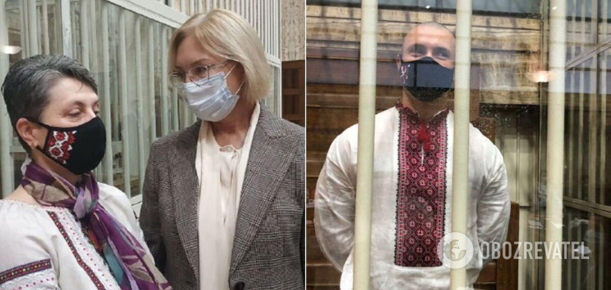 В Италии прошло очередное судилище по делу Маркива: назначены дополнительные экспертизы