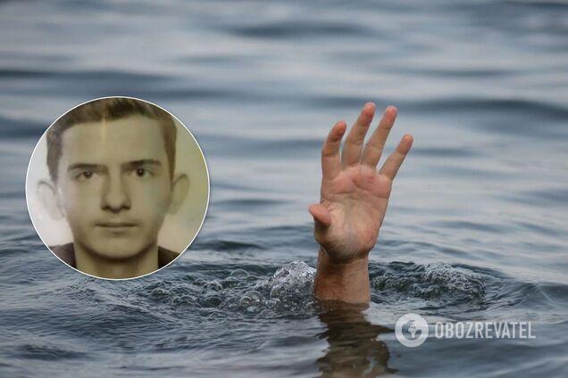 На Дніпропетровщині зниклого школяра знайшли мертвим