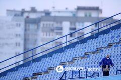 Уболівальники на Лізі чемпіонів у Києві: УЄФА назвав умову