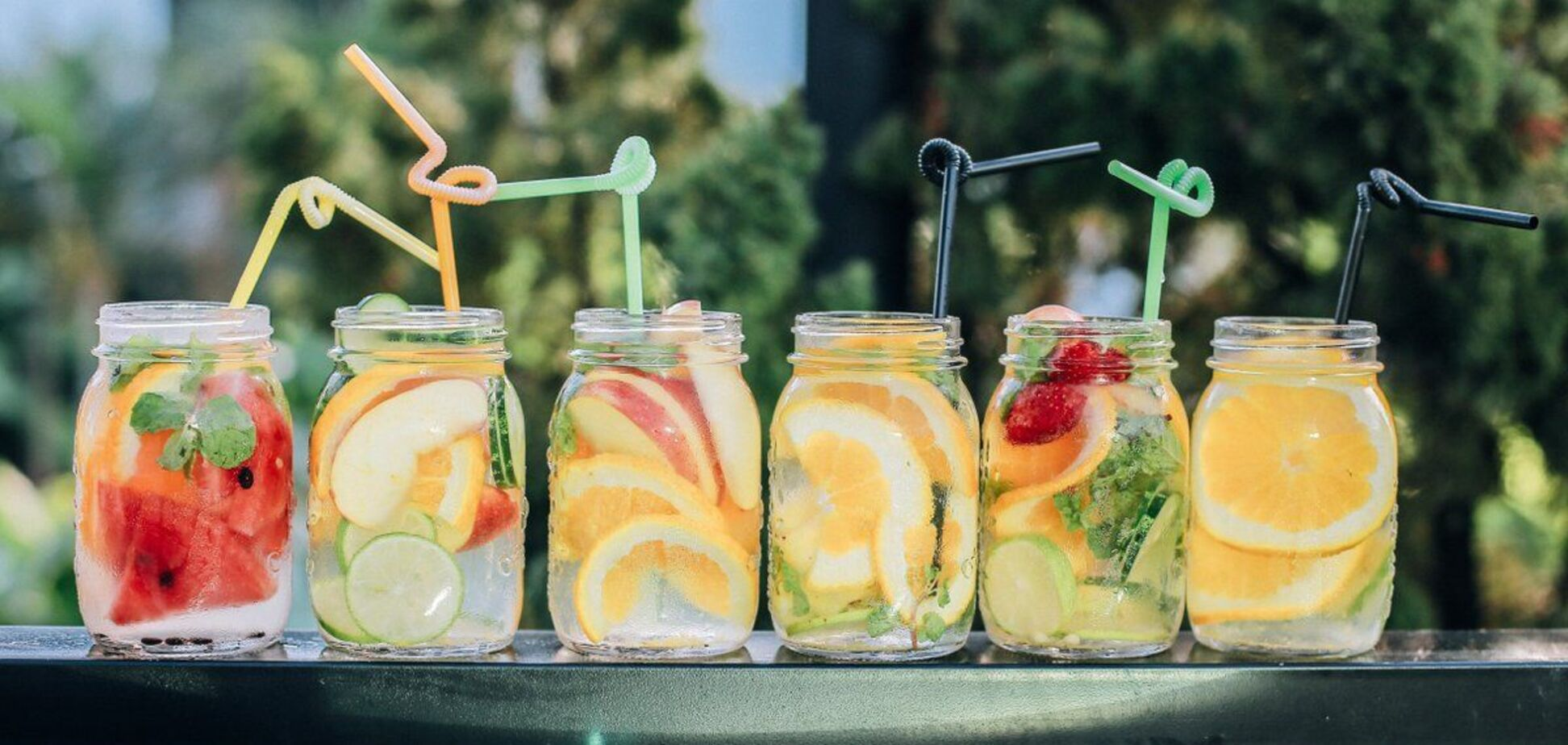 Напитки для укрепления иммунитета: рецепты вкусных и полезных коктейлей