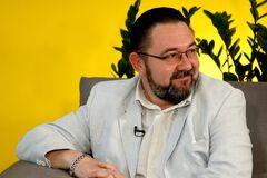 Никита Потураев предложил переименовать Россию в Московию
