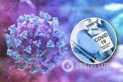 Вакцина от коронавируса появится до конца 2020 года