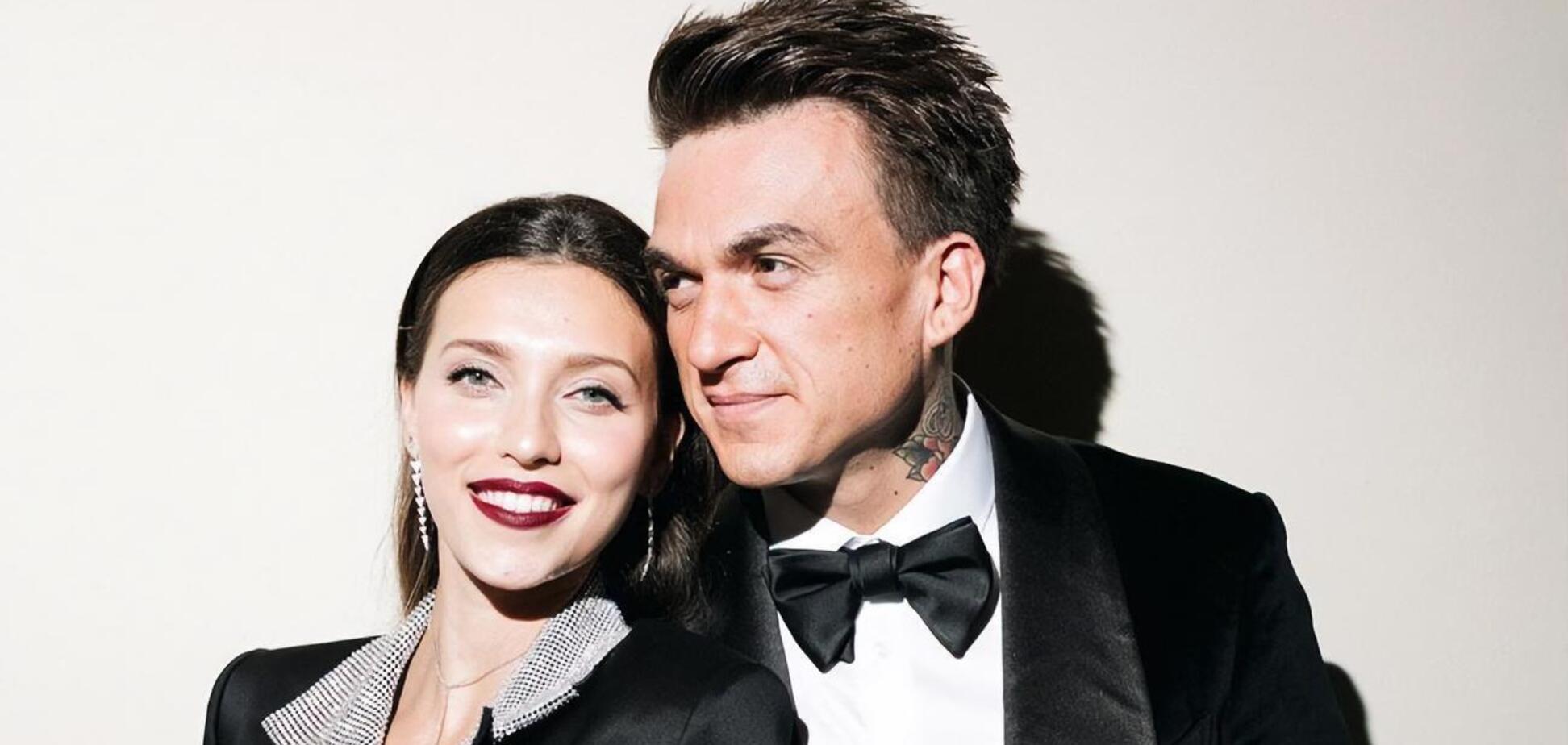 Топалов и Тодоренко выпустили совместный трек о сложностях любви на расстоянии