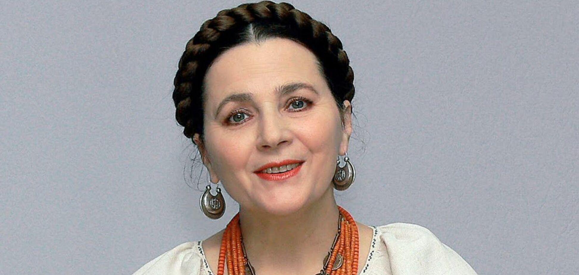 Ніна Матвієнко святкує день народження: цікаві факти з життя артистки