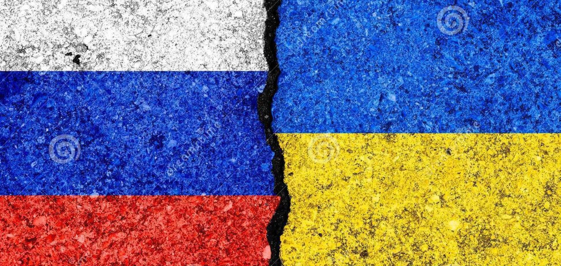 Российско-украинское противостояние началось задолго до 2014 года