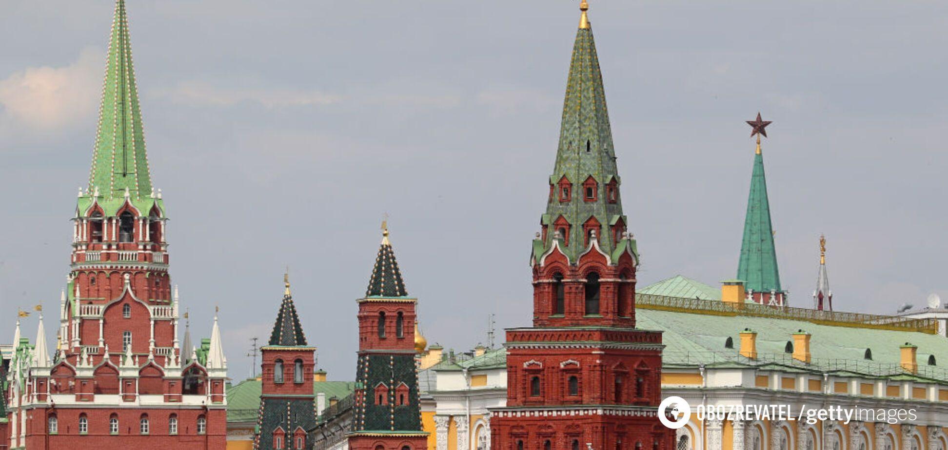 Гордость россиян: а есть ли чем гордиться?