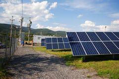 В Минэнерго работают над привлечением инвестиций в энергетику: эффективный RAB-тариф, Energy Storage и развитие маневровых мощностей
