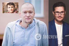 Зірки закликали підписати петицію на підтримку бранців Кремля
