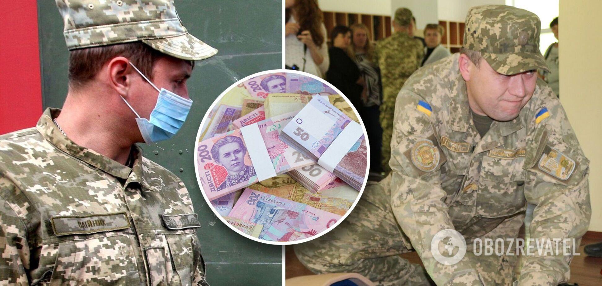 Кто стоит за коррупцией в Медицинских войсках Украины? Резонансное расследование
