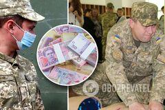 Хто стоїть за корупцією в Медичних військах України? Резонансне розслідування