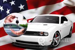 Купить автомобиль из Америки непросто, но разобраться в этом можно