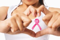 Рання діагностика дозволяє повністю вилікувати хворобу в 98% випадків