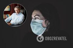 Комаровский высказался об иммунитете к коронавирусу