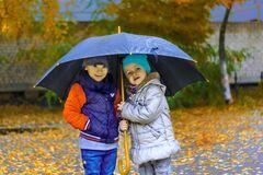 Синоптики рассказали о погоде 14 октября