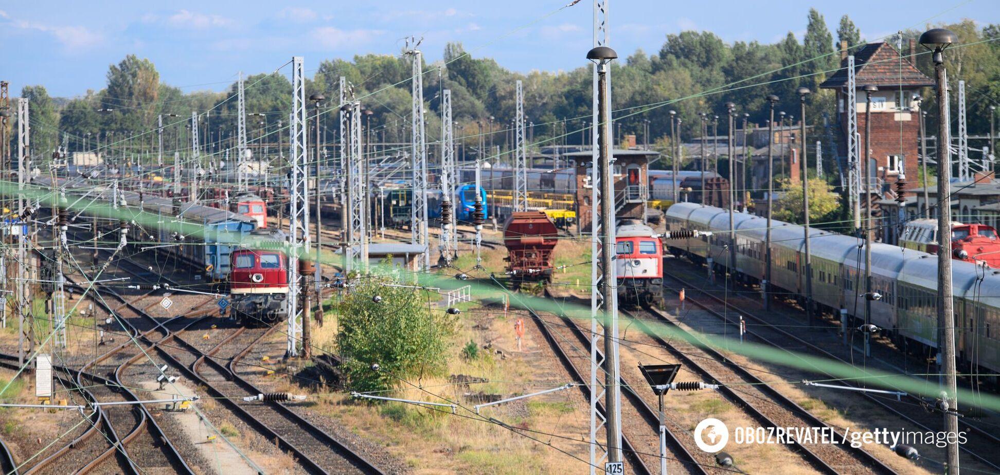 Унификация тарифа на перевозку по железной дороге станет ударом для аграриев, – нардеп