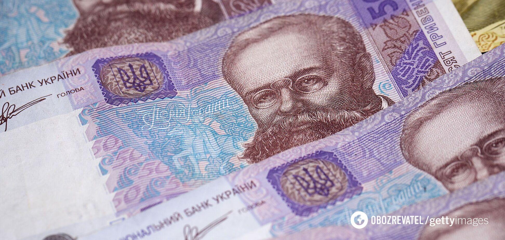 'Слуги народа' подсчитали цену поправок бюджета для Украины