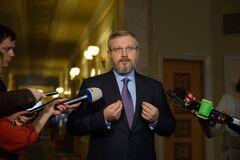 Олександр Вілкул може бути причетний до розкрадання коштів з бюджету Кривого Рогу