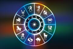Гороскоп на тиждень для всіх знаків по картах Таро