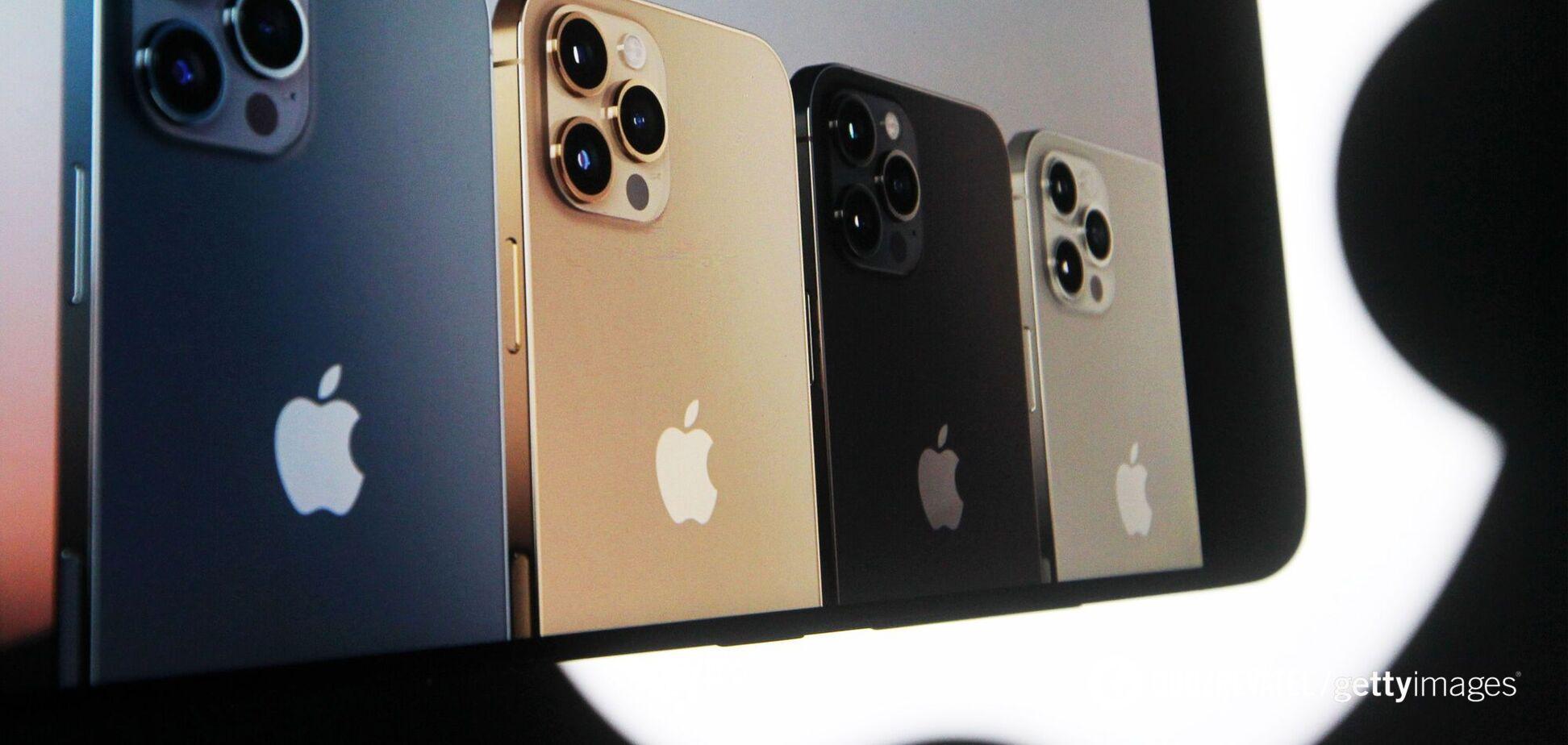 iPhone 12 впервые получил поддержку 5G-сетей: как она работает