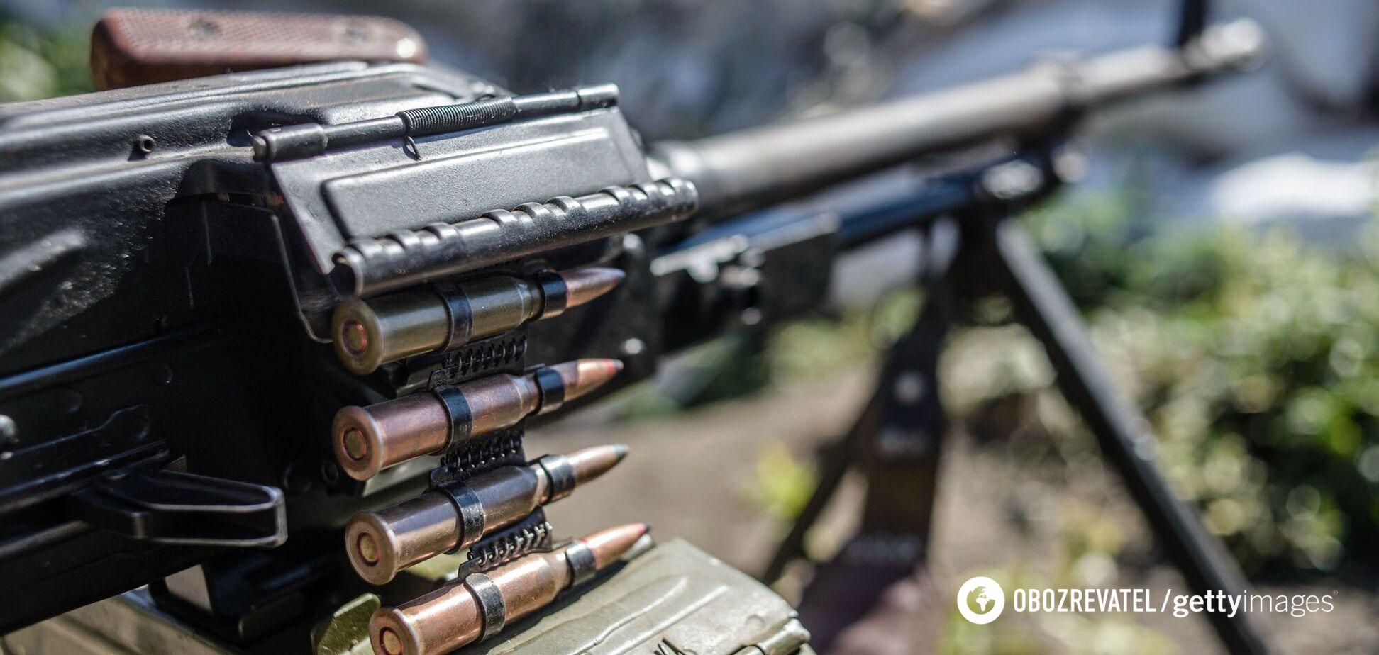 Генерал ВСУ сравнил армии России и Украины