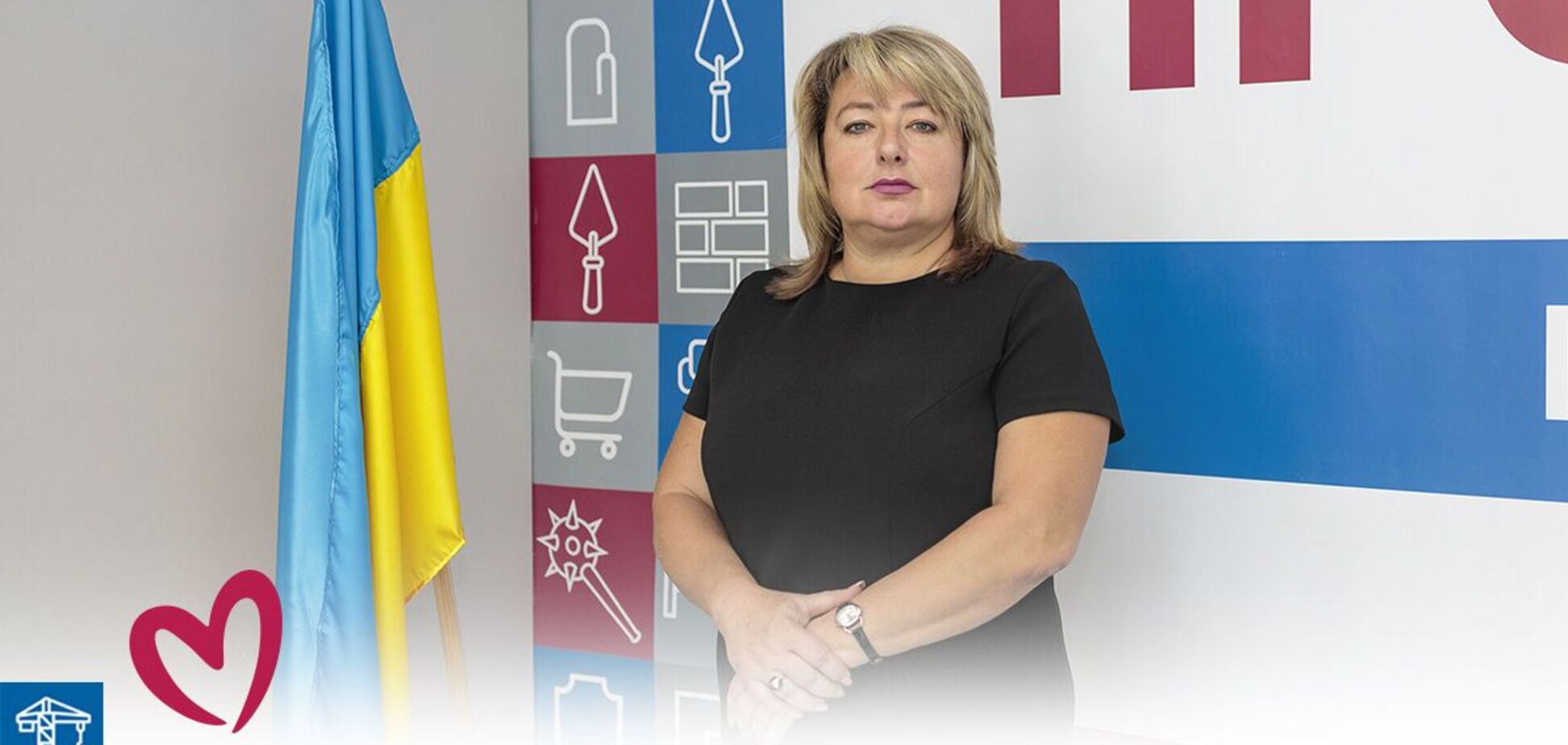 Татьяна Максютенко: 'Пропозиція' – это та сила, что нужна Каменскому как воздух'