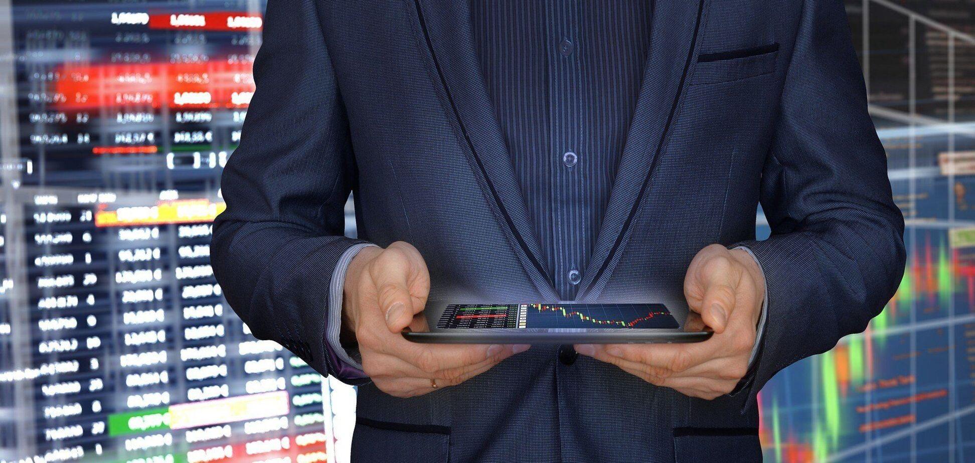 Новая стратегия цифровых финансов в Европе: НБУ реализует лучшие практики в этой сфере